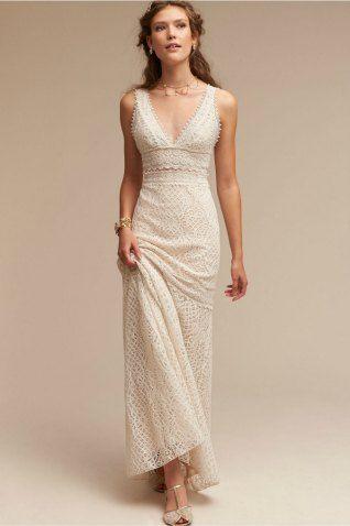 zapatos de novia planos. ¡ideales | i'm | pinterest | bhldn wedding