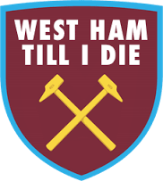 Pin On Im Forever Blowing Bubbles Coyi