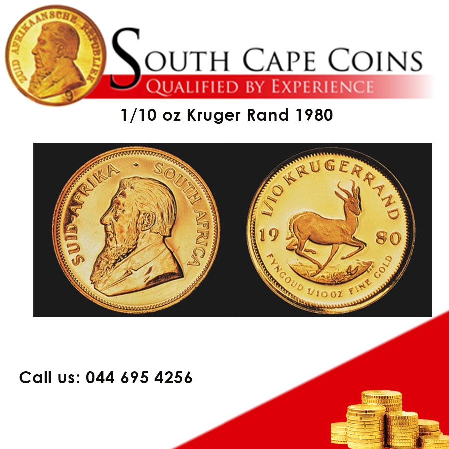 South Cape Coins Coins For Sale Coins Investing