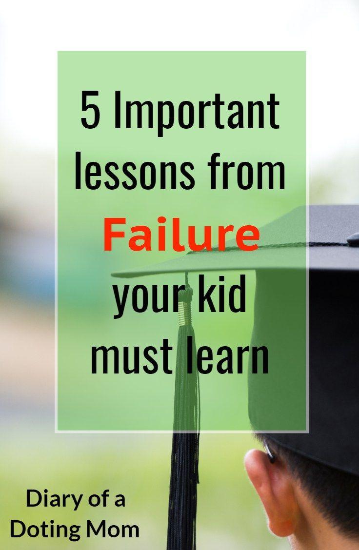 Very valuable Teens mom teaches lesson