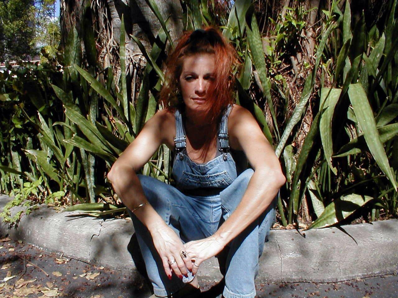 Medium Of Tia Maria Torres