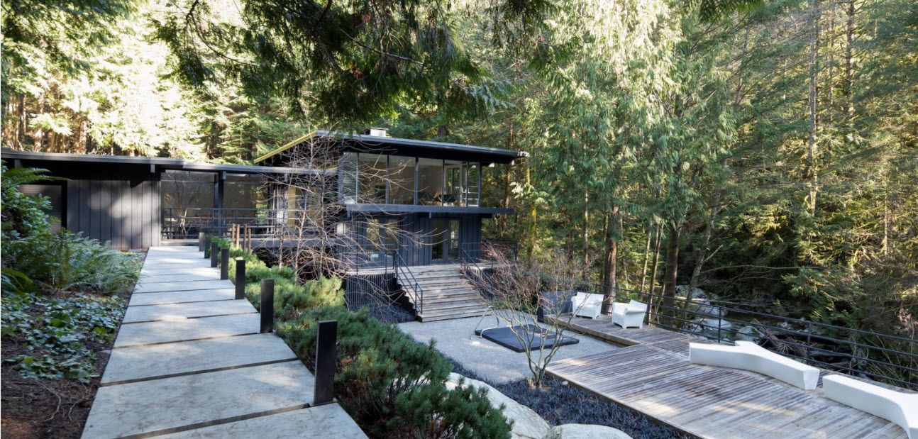Best Pin By Greg Powell On Ideas For The House Modern 400 x 300