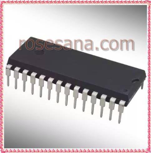 APR6016-DIP_G voice chip