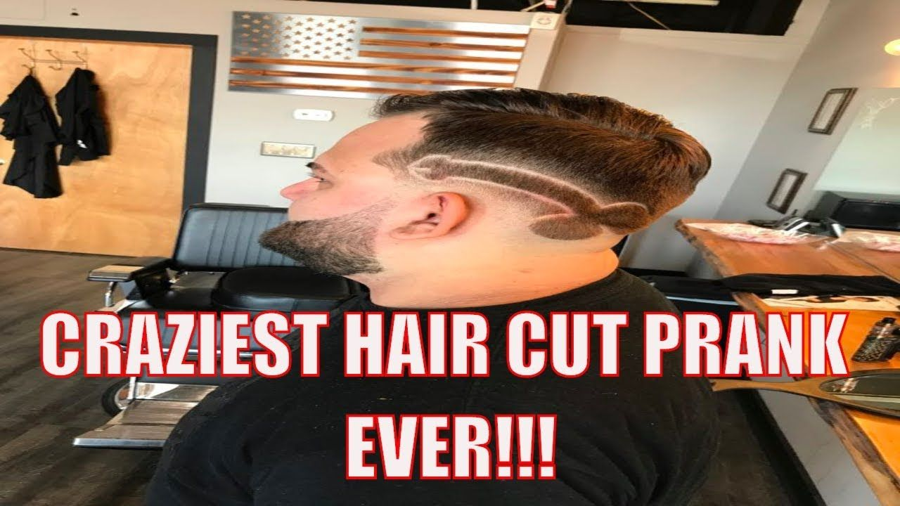 Style penis hair People are