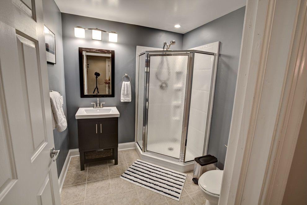 Basement Bathroom Ideas Small Basement Bathroom Floor Plans Basement Bathroom Small Basement Bathroom Basement Bathroom Remodeling Basement Bathroom Design