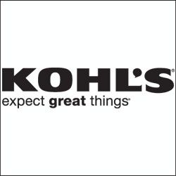 Kohl S Promo Codes Kohls Kohls Black Friday Coupons
