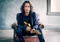 Caffè Letterari: Addio a Chris Cornell vocalist dei Soundgarden e d...