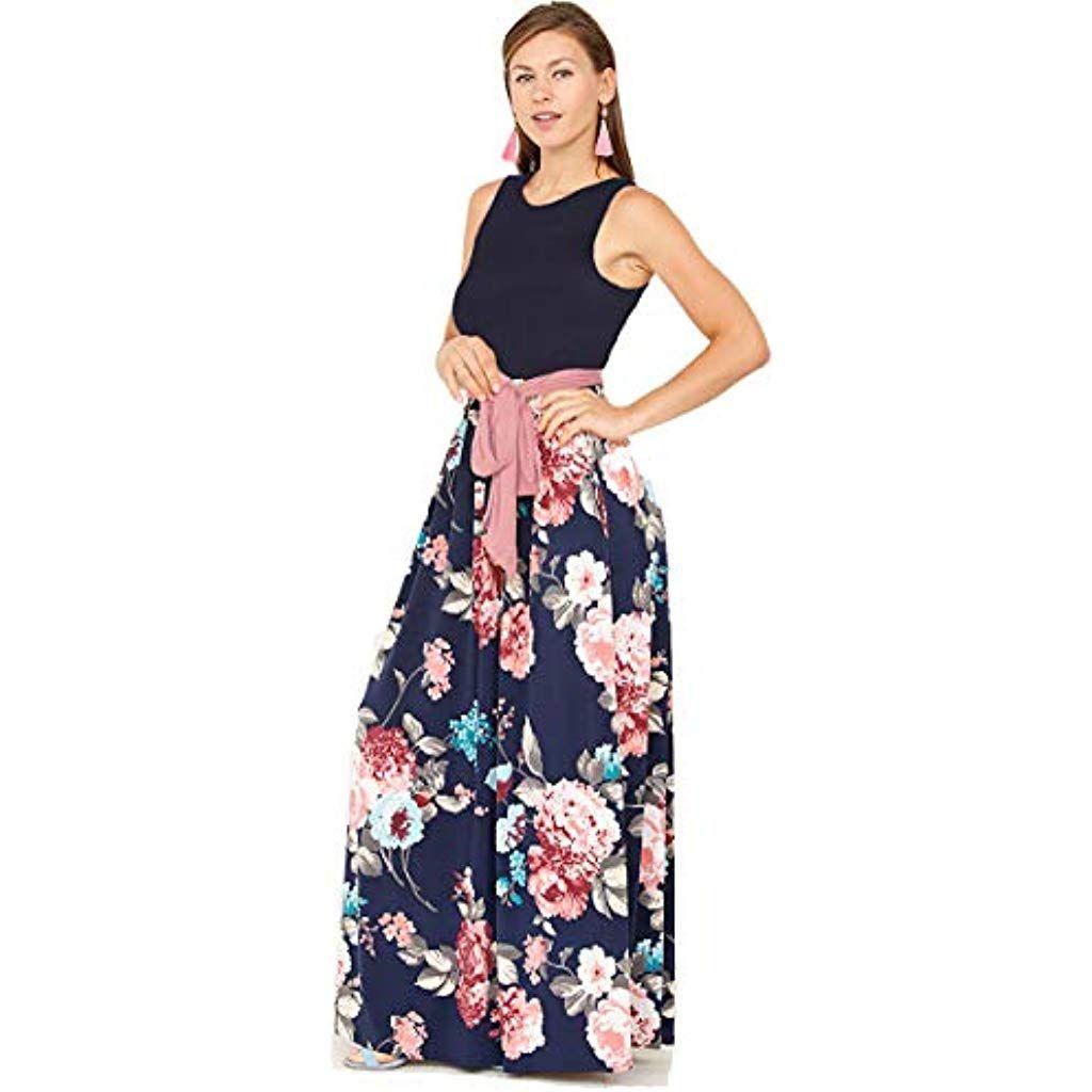size 40 e8989 e5296 Pin su Abbigliamento