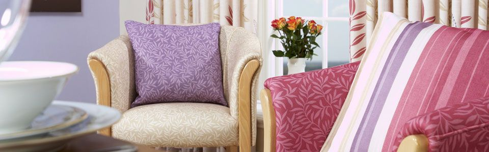 Retail Software For Home Furnishing Store Retail home