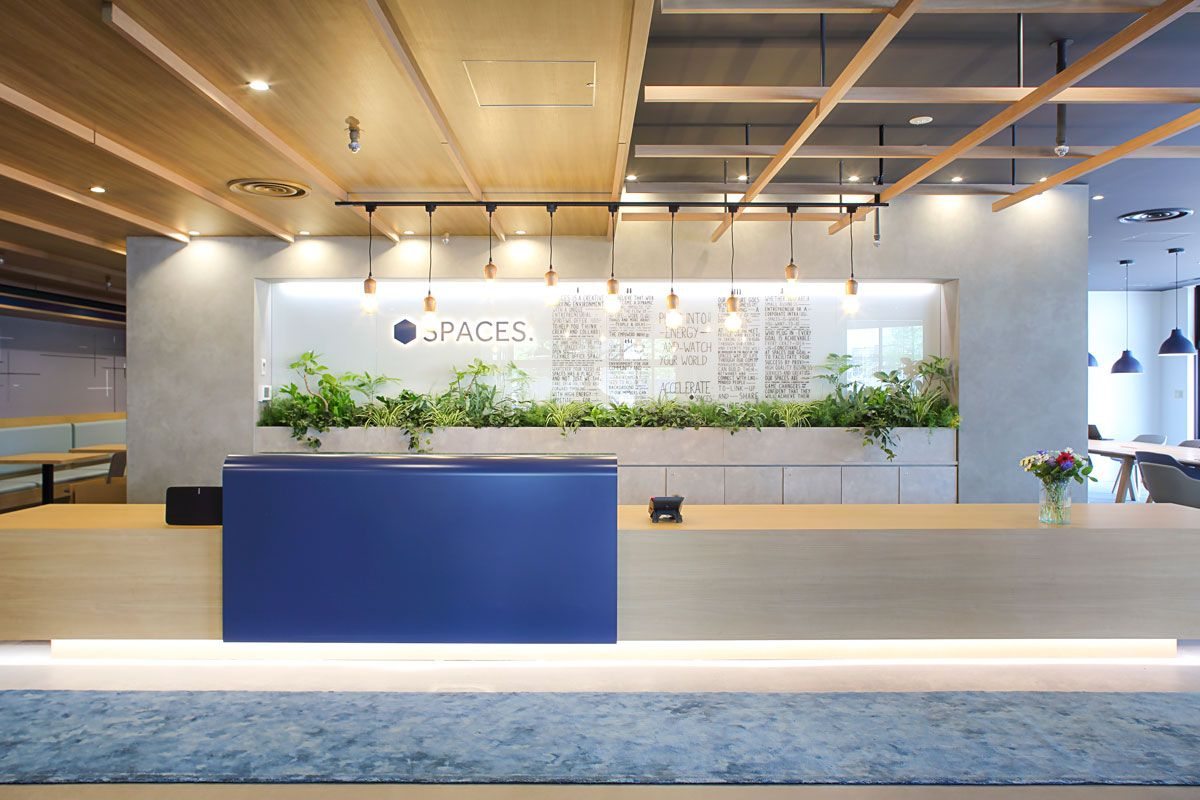 office receptions. Come With Us To Tokyo · Reception CounterOffice Office Receptions
