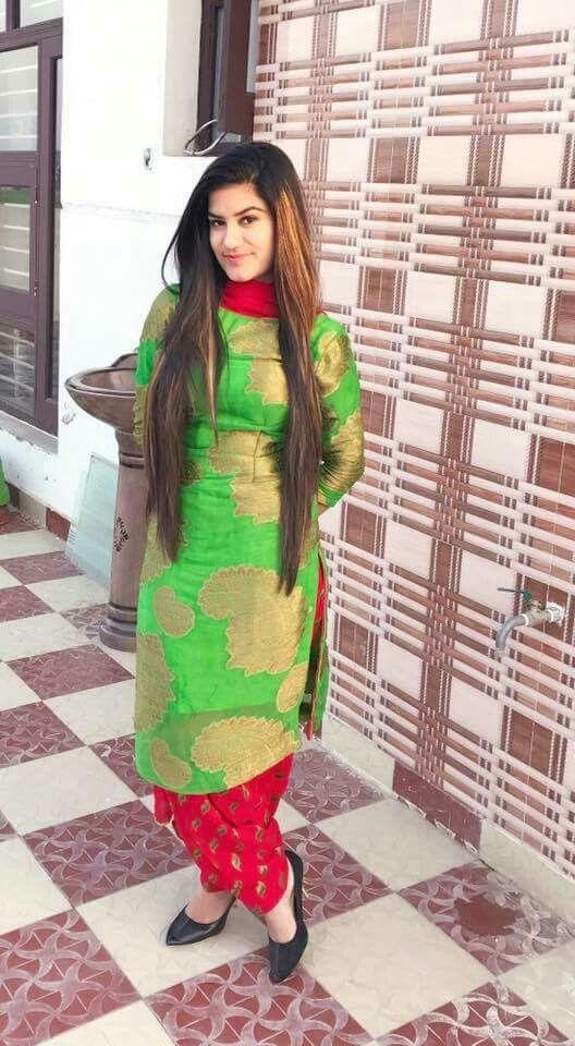 cbfb091445 Pintrest dixna deol punjabi salwar suits dress designer also manidrehar suit  in pinterest and rh