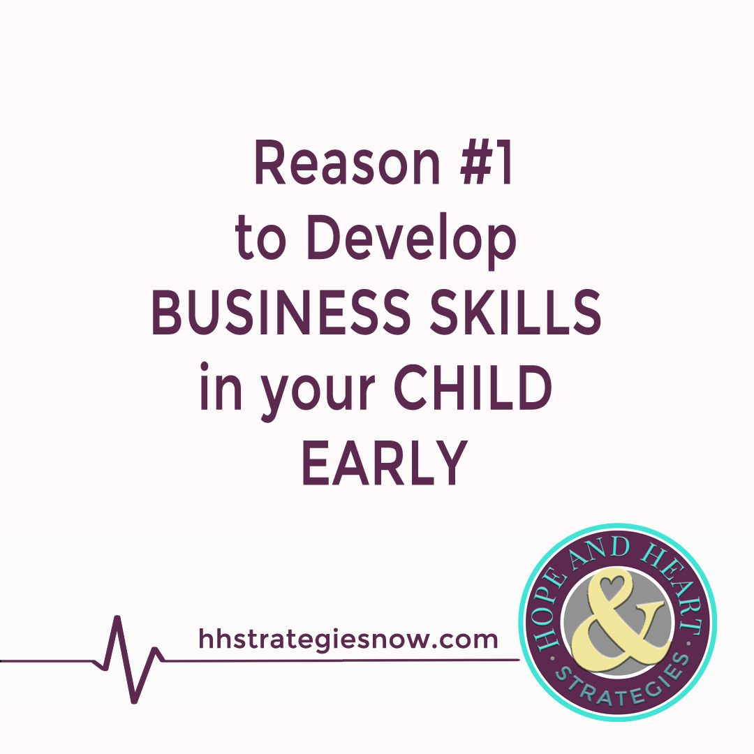 Pin On Tips For Teen Business