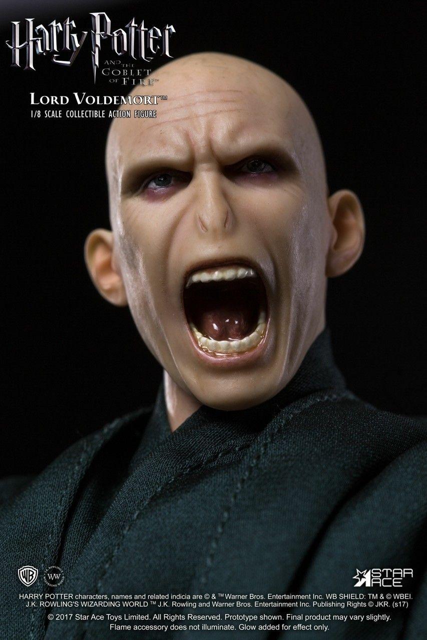 Pin On Halloween Harry