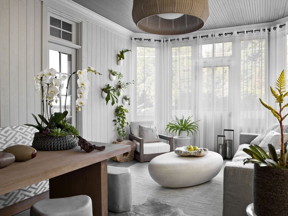 50 Perfect Curtain Ideas For Mastering Living Room Elegance Curtains Living Room Living Room Windows Loft Decor