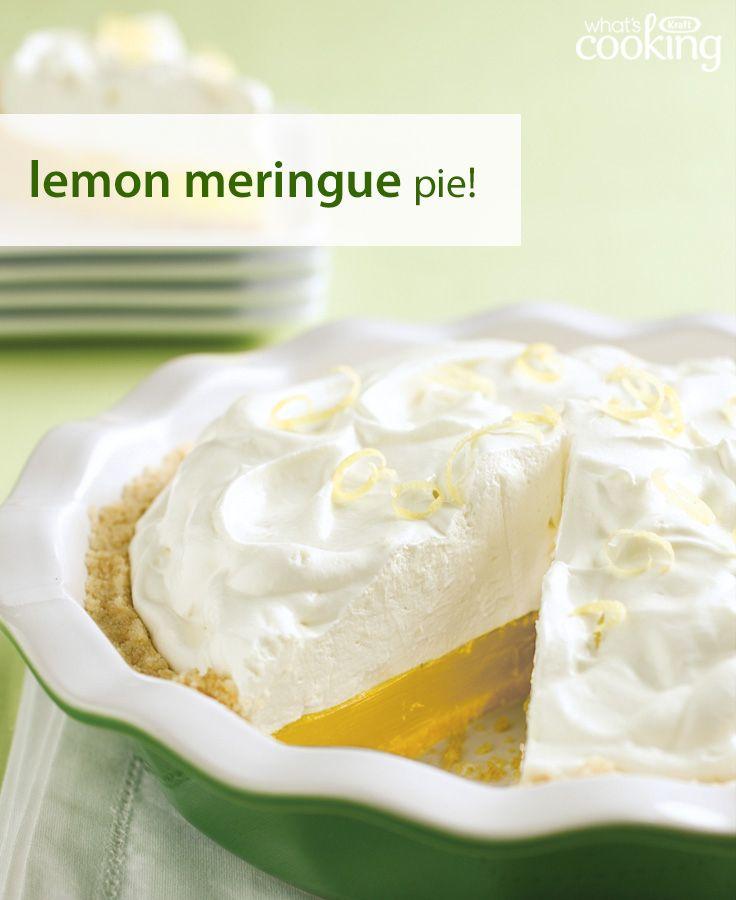 recipe: foolproof meringue cookie recipe [36]