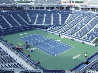 Joe Dorish Sports: 2016 Rogers Cup Tennis Prize Money up for Grabs fo...