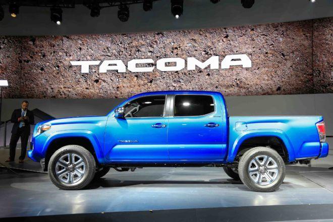 2016 Toyota Tacoma http://www.toyotaofplano.com/new-inventory/index.htm?model=Tacoma&&&&