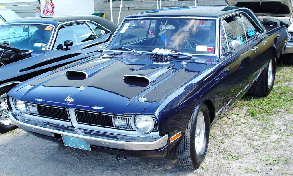 1969 Dodge Dart | Cool Cars | Pinterest | Darts, Cars and Wheels