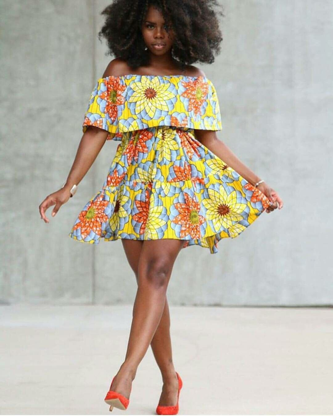 African fashion african fashion pinterest african fashion