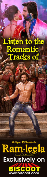 ramleela movie songs download in hindi