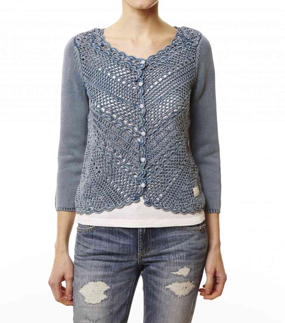dream catcher cardigan from Odd Molly I so want this in every colour < 3 x