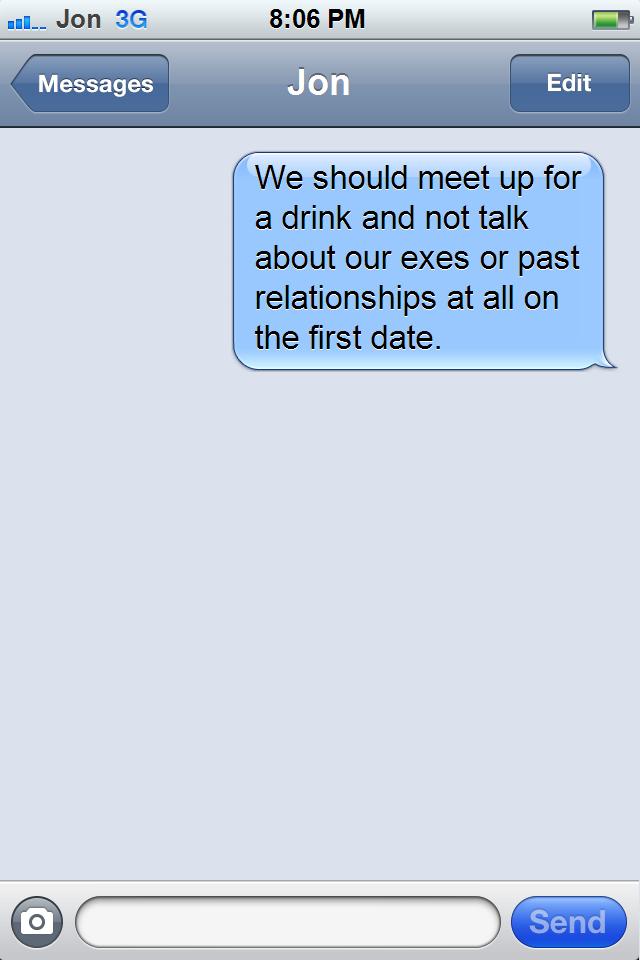 nice guy dating advice