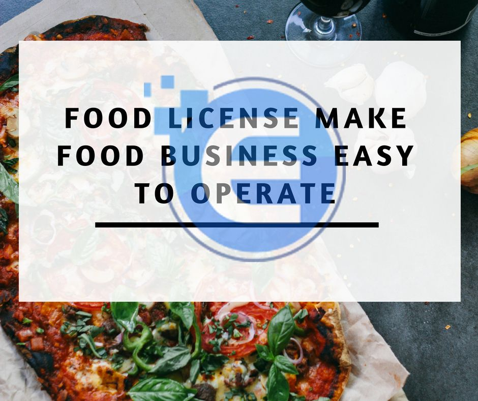 Fssai Has Defined A Common Procedure For All Food Operators To Apply For Applicable Food License The Role Responsibility Of F Food License Registration Food