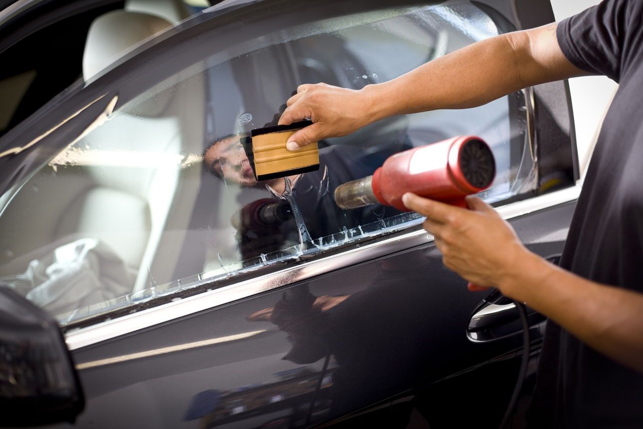 Estimates Car Window Tinting Prices If You Are Looking For Affordable Car Window Tinting Prices You Might Read This Further Many Drivers Considered For Ha