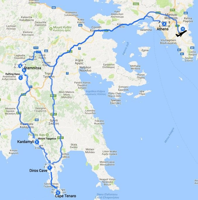Map of Mythical Peloponnese Adventure - 7 Days | Greece in ... Map Of Mythic Greece on map of ephesus, map of macedonia, map of aegean sea, map of troy, map of corinth, map of middle east, map of ireland, map of mount olympus, map of mongolia, map of mediterranean, map mediterranean region, map of europe, map of united states, map of santorini, map of africa, map of judea, map of european countries, map of athens, map of the west indies, map of india,