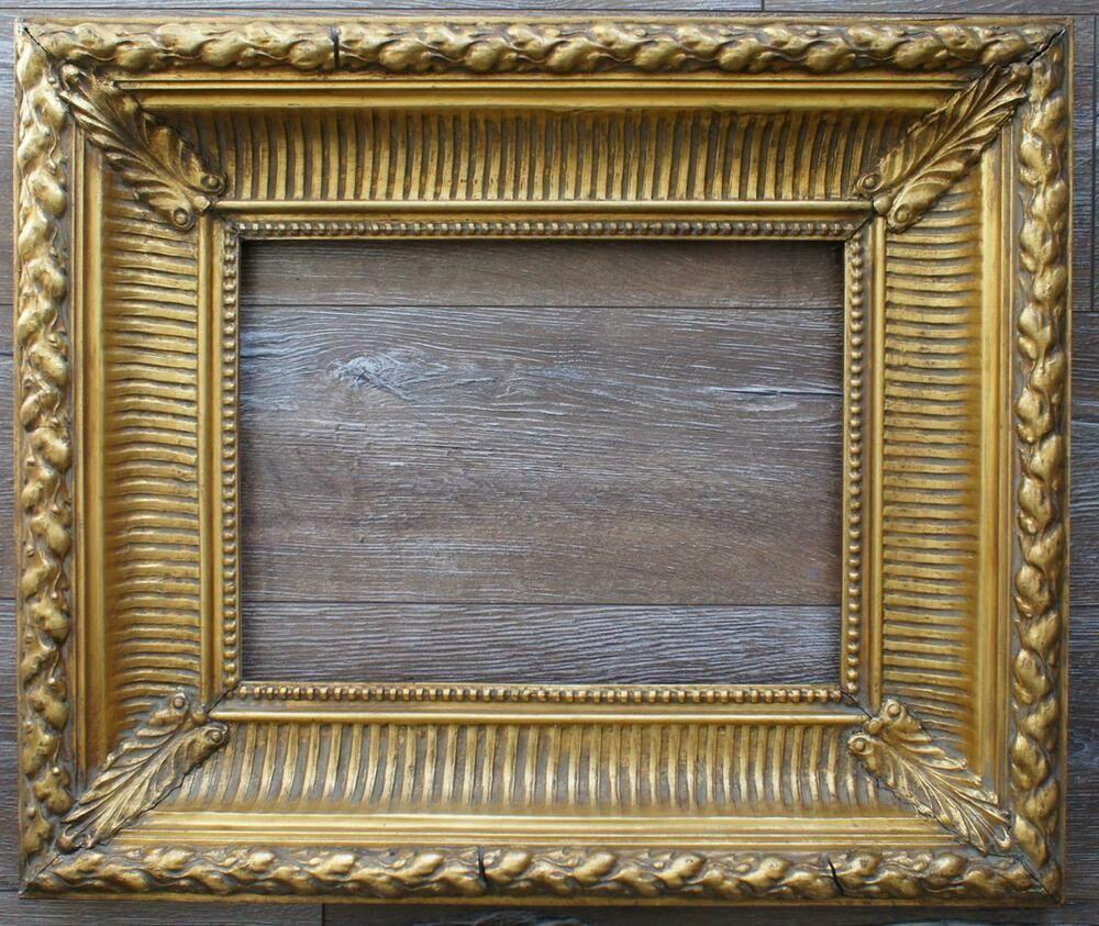 Pin Von Kunstzeitreise Auf Bilderrahmen Bilderrahmen Antik Bilderrahmen Rahmen