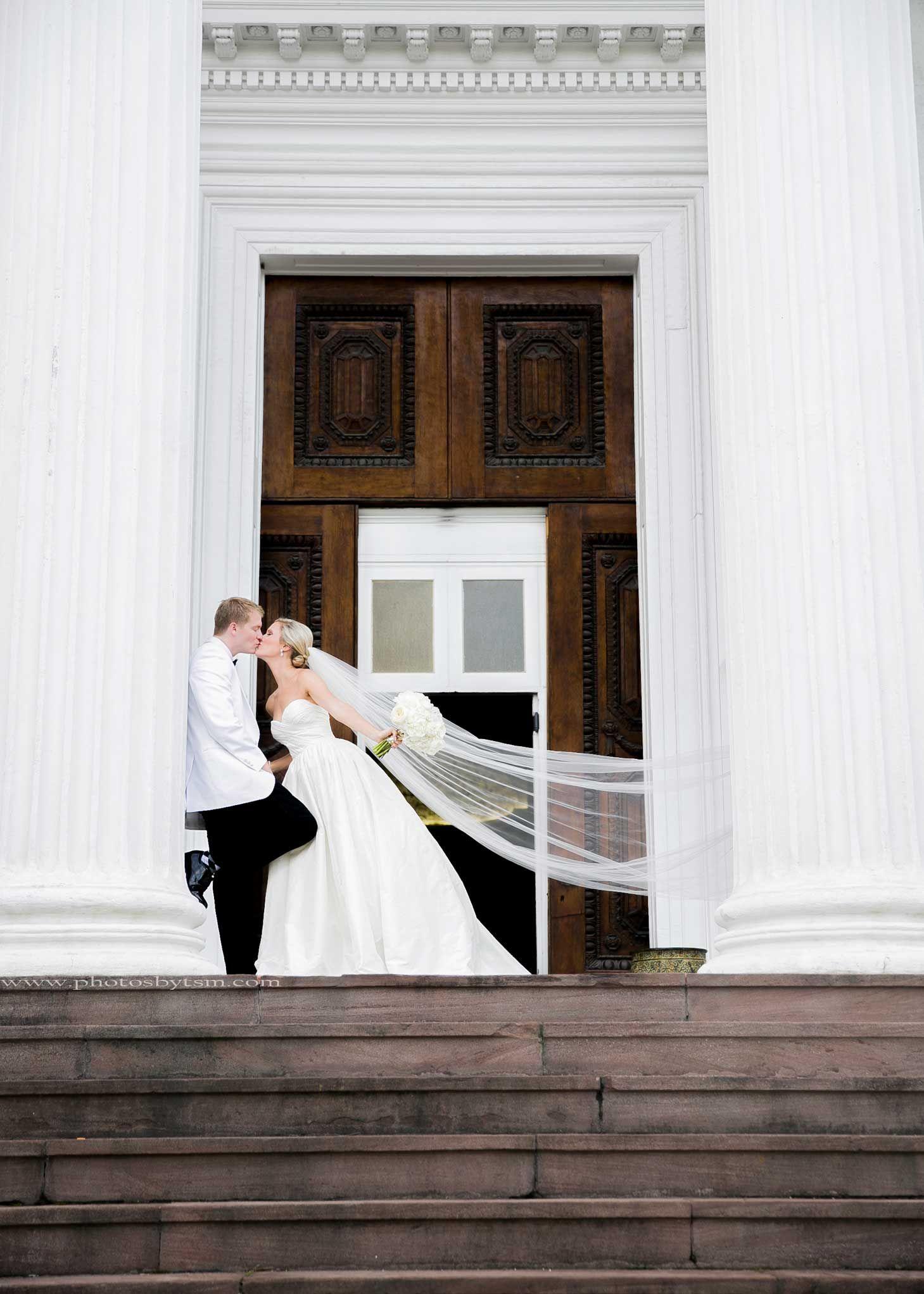Wedding Rings, Photography By TSM, Wedding Photography