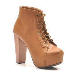 a75b39f7fa91 Cheap Women's Shoes Under 20 Dollars | Sammydress.com Page 26 ...