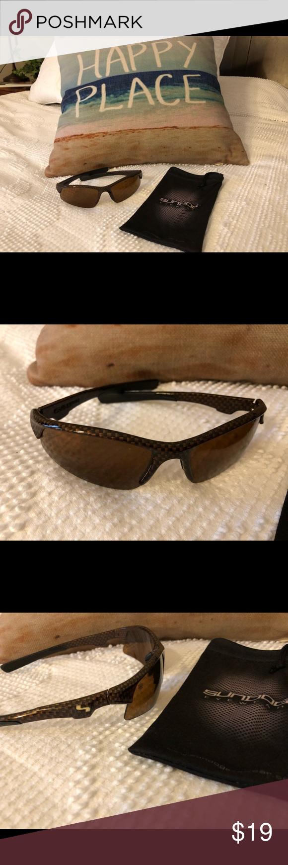 51096f40864 Sundog sunglasses Sundog sunglasses with case sold in most golf shops.  Sundog Accessories Sunglasses