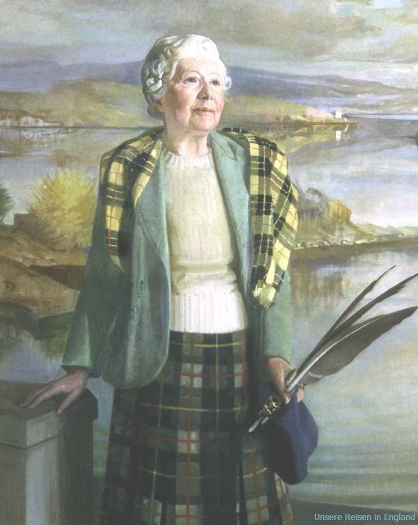Dame Flora MacLeod, Google Image Result for http://unsere-reisen-in-england.de/images/2015---schottland-2009-dunvegan-castle-03.08.2.jpg