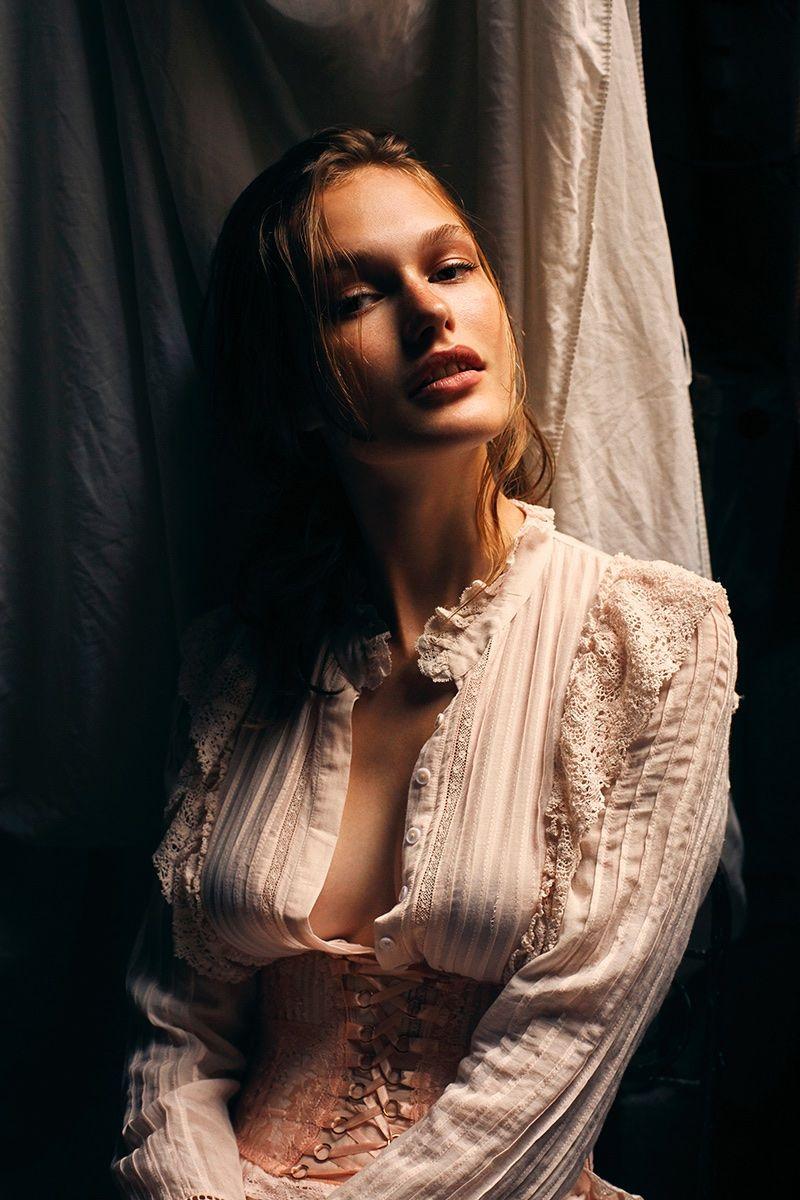 Paparazzi Zoe Barnard naked (46 photos), Topless, Fappening, Twitter, panties 2006