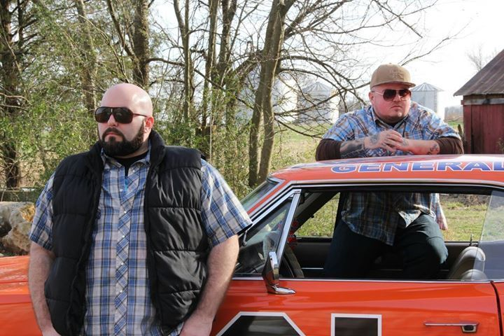 Check out Twang and Round on ReverbNation