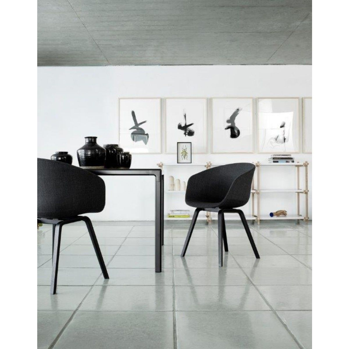 About a Chair AAC23 / AAC 23 Stuhl Hallingdal Hay. | My sweet little ...