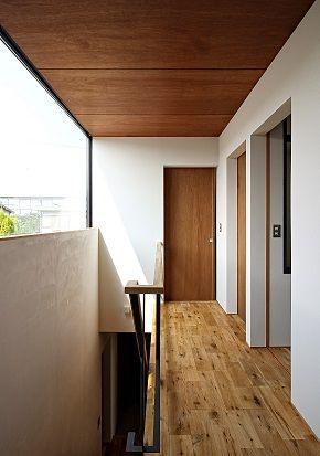 Grandliving 素材を活かしたデザイン 大阪の注文住宅 リノベーションならグランリビング 2020 画像あり 住宅 家 注文住宅