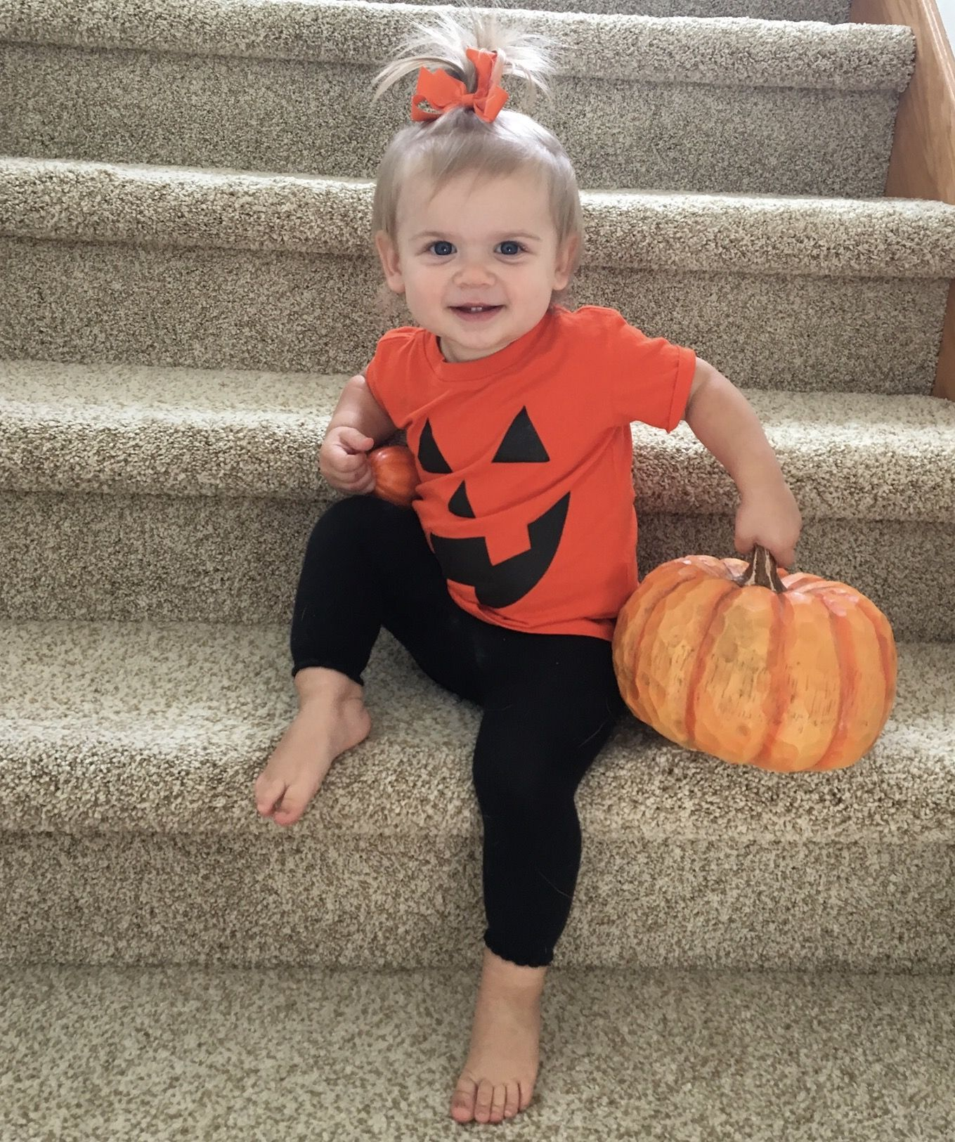 funny halloween picture or costume idea from better than real life tees size and 24 month available