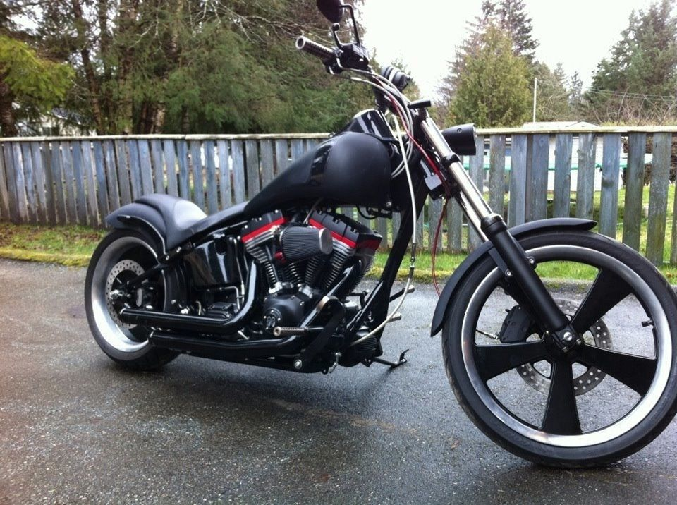 Details about CUSTOM PAINT For Your Motorcycle !!! Harley
