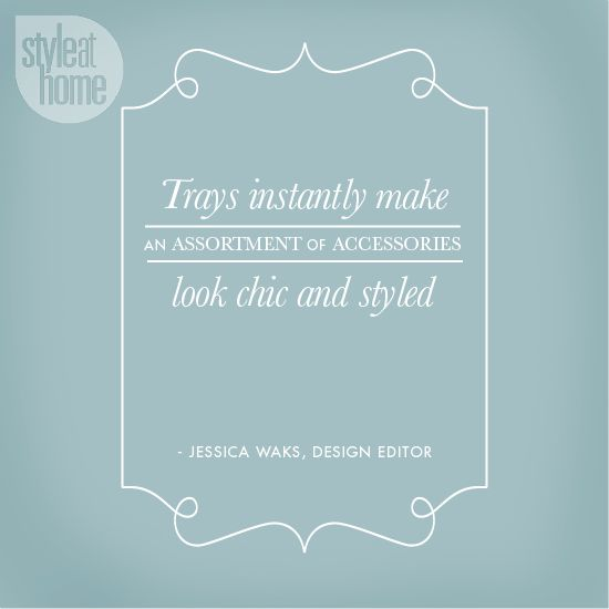 Via style at home homedesign quotestop also best design inspiration images on pinterest top interior rh uk