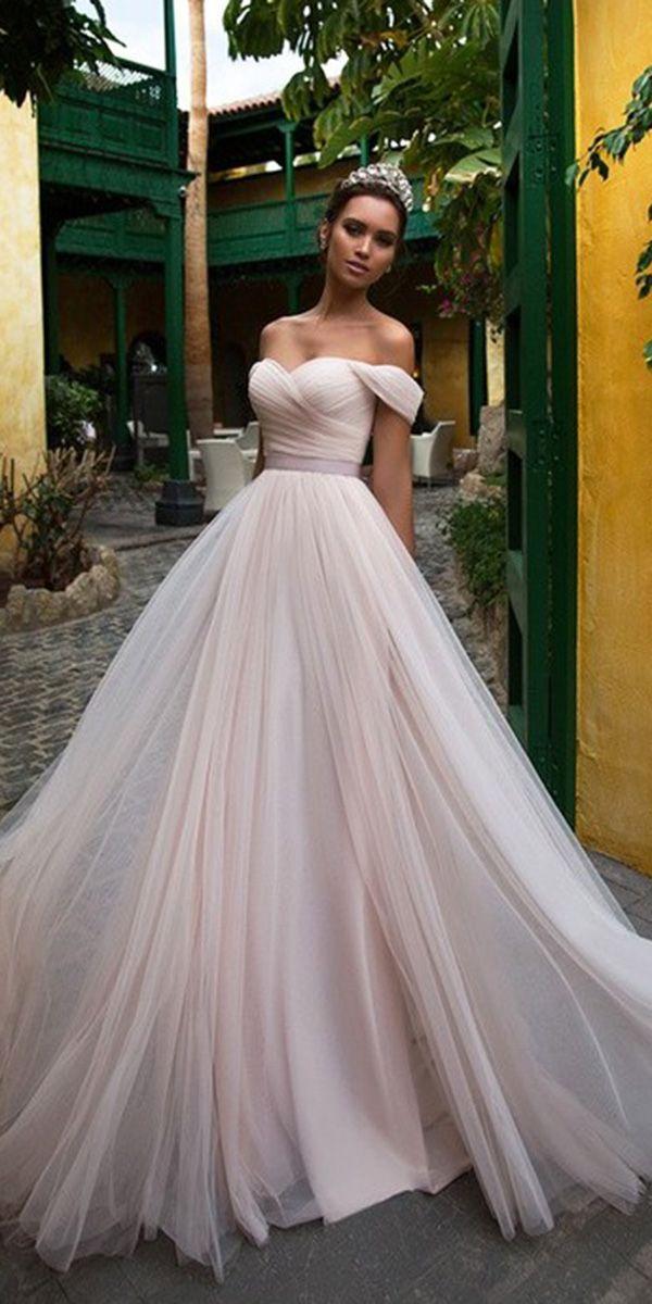 Nora Naviano Wedding Dresses For Charming Style Hochzeitskleid Brautkleid Und Braut