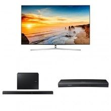 Sell new samsung un55ks9000 55 inch tv with hw k650 soundbar and ubd sell new samsung un55ks9000 55 inch tv with hw k650 soundbar and ubd publicscrutiny Image collections