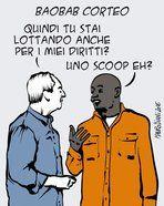 L'Italia continua ad inviare armi in Egitto nonostante il caso Regeni. La denuncia dell'Opal di Brescia - ControLaCrisi.org