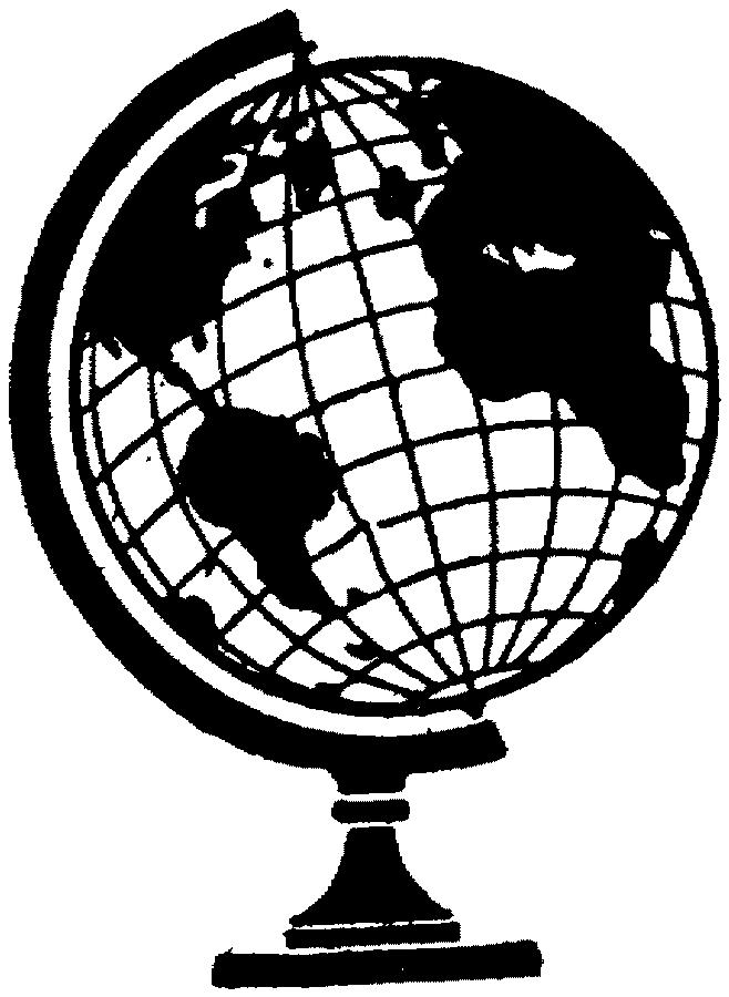 Geographyburger Line Art Clip Art Art