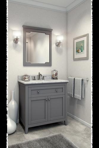 Pin By Hotspice On Bathroom Bathrooms Remodel New Bathroom