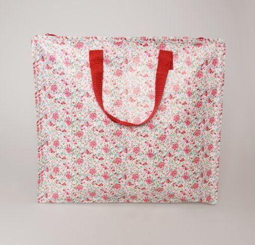 Do Laundry In Style Bags Bag Storage Rose Bag