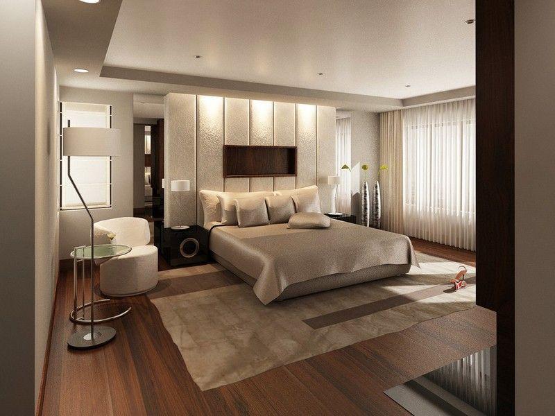 Inneneinrichtung Ideen Fur Wohnzimmer Und Schlafzimmer 88 Bilder