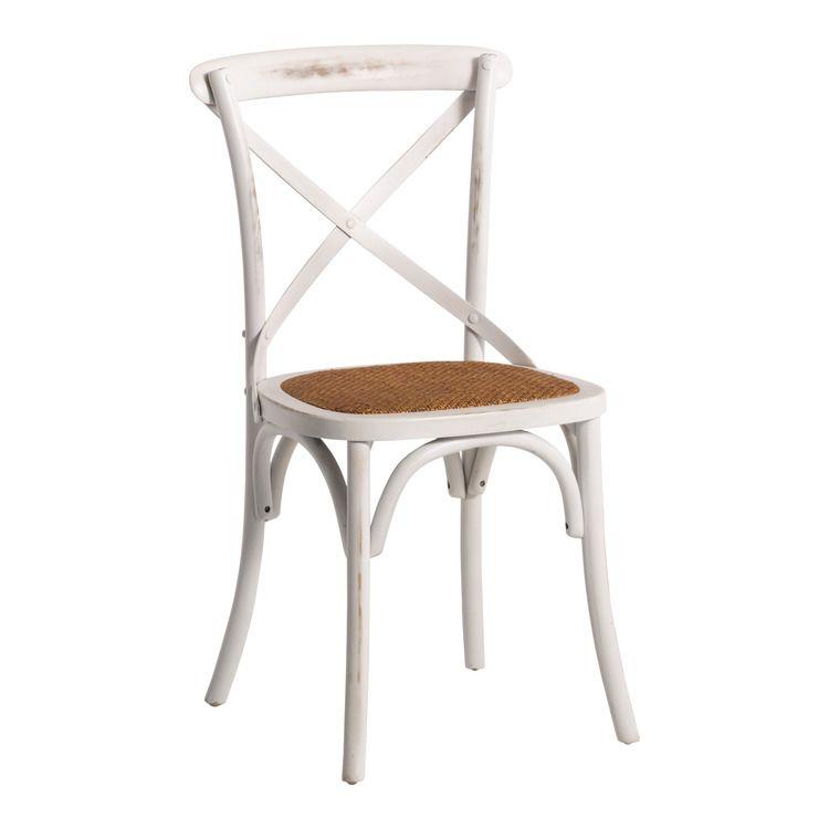Stuhl Miranda Haus Farben Dining Chairs Dining Und Furniture