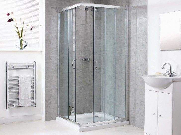 Amazing Corner Shower Doors Glass And Its Variation Astonishing